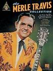 The Merle Travis Collection by Hal Leonard Publishing Corporation (Paperback / softback, 1998)
