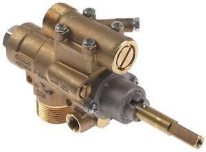 Pel-PEL23S-o-Gas-Tap-Thermoelementanschluss-M9x1-Gaseingang-M28x1-5-Axle-8x8mm