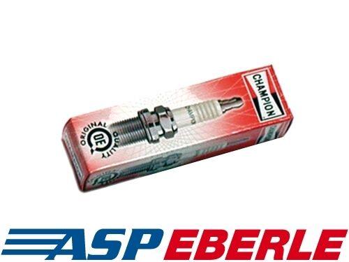 CANDELA 4.2-l SPARK PLUG JEEP CJ 80-86