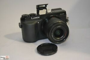 Panasonic-Lumix-GX7-Digital-System-Camera-G-Vario-14-42mm-3-5-5-6-46-Top