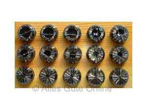 Spannzangen-ER25-430E-DIN6499B-15PCs-in-Set-2-16mm-HL