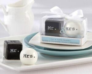 Image Is Loading Mr And Mrs Square Round Black White Ceramic