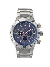 GANT Seagate Luxury Titanium Dive / Sports Watch 2 Year Int. Warranty W10083