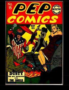 Pep-Comics-15-Golden-Age-Superhero-Comic