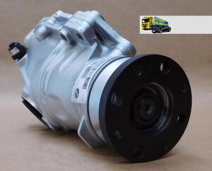 BMW-X1-E84-20iX-Vorderachsgetriebe-Differential-i-3-15-7533972-7533973