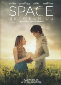 The-Space-Between-Nous-Bilingue-Canadian-Rel-Neuf-DVD
