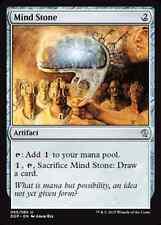 Mind Stone NM x4 Duel Decks Zendikar vs. Eldrazi MTG Magic Artifact Uncommon