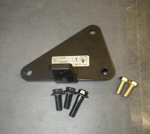 Rotunda-307-755-OEM-Ford-Bench-Mount-Fixture