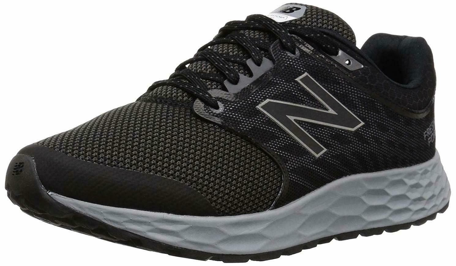 New Balance Uomo 1165v1 Fresh Foam Walking scarpe scarpe scarpe - Choose SZ colore 448b5b