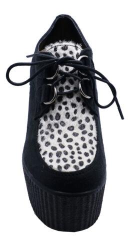 Sandali scarpe Bueno L506 donna in vera pelle colore ocra//cuoio listino € 80,00