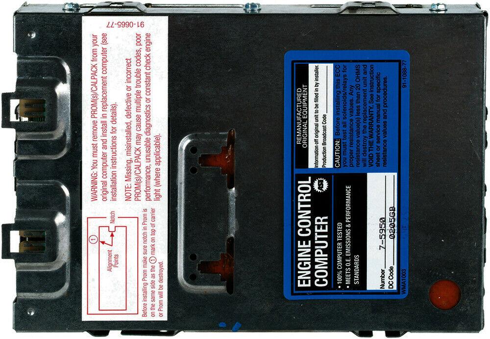 thegymyarraville.com.au ACDelco 88999102 GM Original Equipment ...