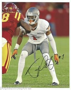 d254e3342b1 Image is loading KEVIN-PETERSON-Signed-Autographed-OKLAHOMA-STATE-ST-COWBOYS -