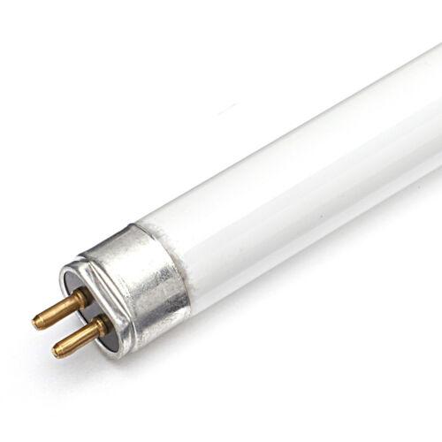22.86cm 15.24cm Mini T5 Leuchtstoffröhre 4W,6W,8W,13W 53.34cm 30.48cm