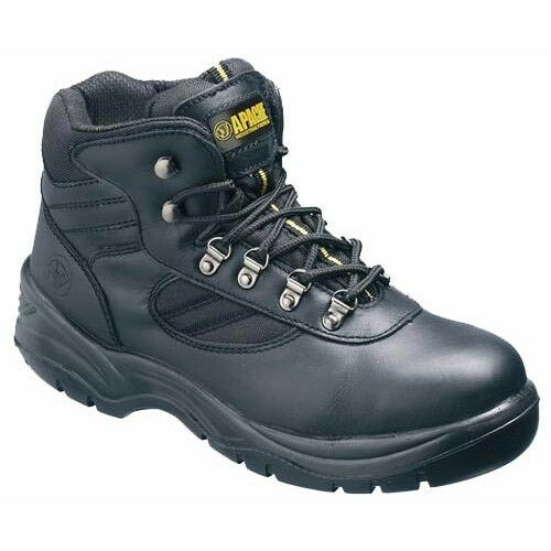 Sterling Apache Light Weight Water Resistant Hiker