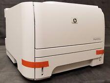 HP LaserJet P2035 Workgroup Laser Printer