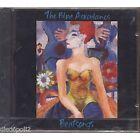 THE BLUE AEROPLANES - Beatsongs - CD 1991 SIGILLATO SEALED