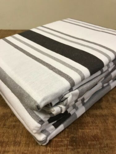Pillow Cases 100/% Brushed Cotton Flannelette Sheet Set Fitted /& Flat Sheets