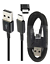 Samsung-Fast-Mains-Charger-Plug-Fast-Cable-For-Samsung-Type-C-Micro-USB-Phones thumbnail 33