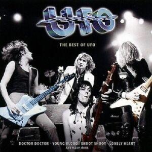 UFO-034-BEST-OF-UFO-034-CD-NEW
