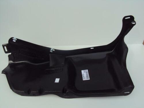 Audi Seat Skoda VW capot moteur passage de roue panneau gauche côté passager