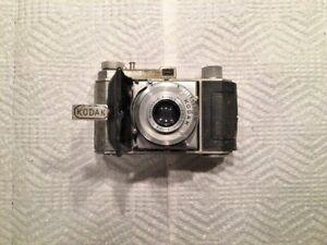 KODAK-RETINA-I-with-KODAK-EKTAR-50mm-3-5-Lens
