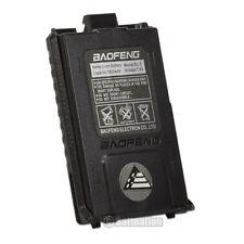 BAOFENG BL-5 1800mAh 7.4V Li-Ion Battery for UV-5R+ UV-5RAX+ UV-5RA UV-5RC Radio