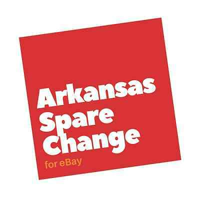 arkansassparechange
