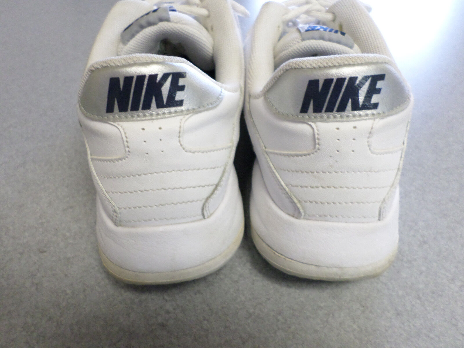 best sneakers 27c5b 4ff54 Nike Air SC  South Beach ,