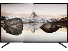 Artikelbild Grundig 43 GFB5942 Schwarz 43Zoll 108cm FULL-HD LED TV-NEU&OVP
