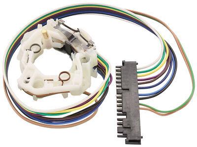 69 chevelle headlight switch wiring 1969 72 chevelle turn signal   hazard light switch assembly  1969 72 chevelle turn signal   hazard