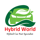 hybridworldltd