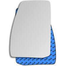 Außenspiegel Spiegelglas Links Ford Tourneo Custom Mk1 2012-2018 794LS