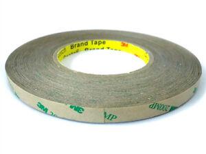 Cinta-Adhesivo-Scotch-3M-9495-10mm-X-55m-Para-Strip-Bobina-Tira-De-Led