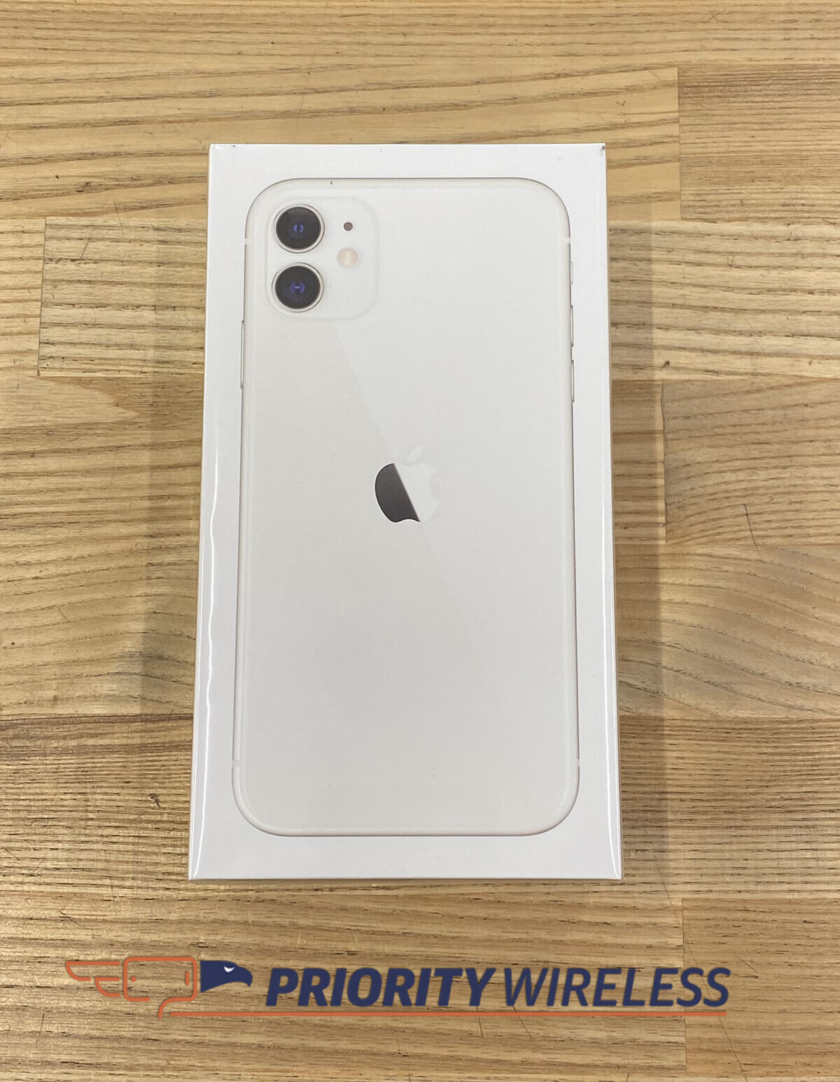 Apple iPhone 11 A2111 64/128/256GB Unlocked Brand New. Buy it now for 674.99