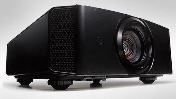 Projektor, JVC, X7000 X7900