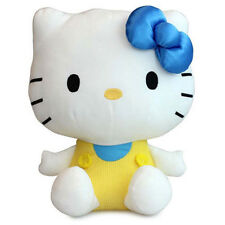 Peluches HELLO KITTY 25 cm