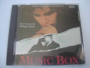 Music-Box-Original-CD-Soundtrack