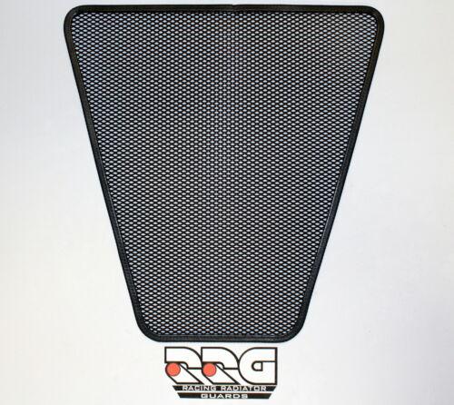 Honda Fireblade CBR1000rr 2004 2005 04 05 RR4 RR5 Racing radiator guard