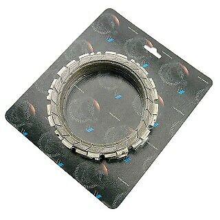 Discos de embrague SUZUKI TL 1000 R (2001-2002)