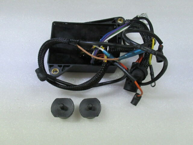omc wiring harness boat parts ebay omc 5004532 for sale online ebay  omc 5004532 for sale online ebay