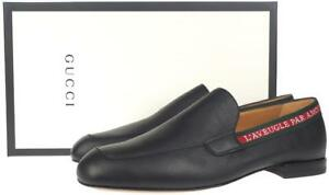9392ebfce96 Details about NEW GUCCI MEN S