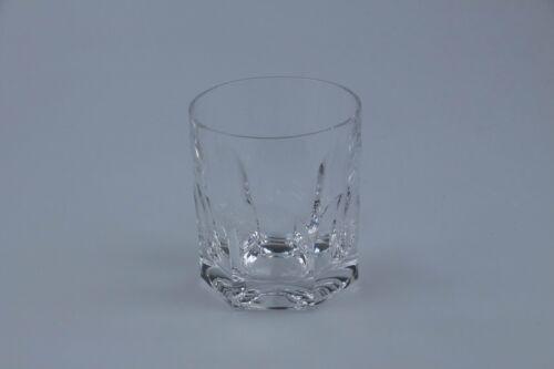 Whiskyglas D 7,9 cm H 9 cm Nachtmann Sonja