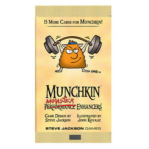 Munchkin-Monster-Enhancers-Munchkin-Booster-Expansion-New