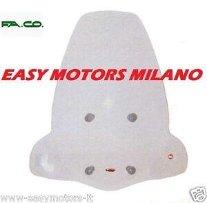 Redcolourful Filtro aspirazione Aria Motore Moto 1PCS per Yamaha XV400 XV500 XV535 Virago