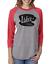 Gilmore-Girls-T-Shirt-Lukes-Diner-T-Shirt-Lukes-Coffee-Shirt-Lukes-Diner thumbnail 4