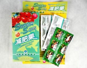 Chinesische Gewichtsverlust Pillen, die Arbeit schnell für Frauen Starke exp08/2023 Super
