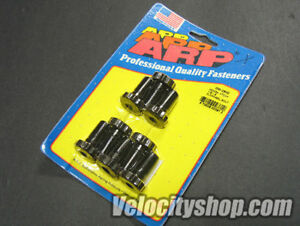 ARP-Flywheel-Bolts-94-01-Integra-GSR-LS-Type-R-99-00-Civic-Si-B16A-B18C-B18B