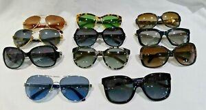 Lot-of-11-Tory-Burch-Sunglasses