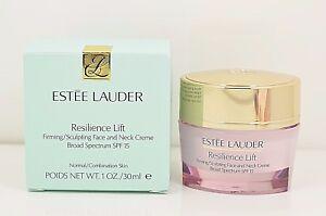 Estee-Lauder-Resilience-Lift-Firming-Sculpting-Face-Neck-Cream-1-oz-30-ml-Box
