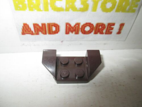 Lego Vehicle Mudguard 2x4 Flared Wings 41854 Choose Color /& Quantity
